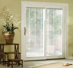 best way to clean metal mini blinds 1000 ideas about sliding door blinds on patio