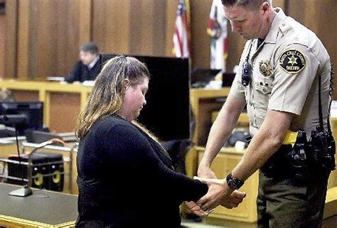 woman sentenced handcuffed oakland woman sentenced to three years in fatal hit and