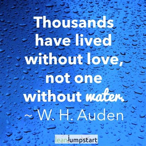 hydration quotes quotes about water uplifting sayings and proverbs about