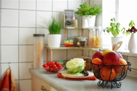 healthy kitchen 10 steps to a healthy kitchen trim club