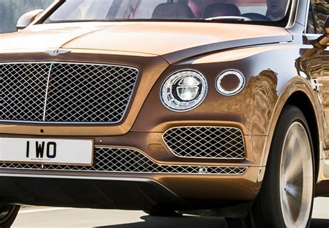 2017 bentley bentayga interior 2017 bentley bentayga interior 21