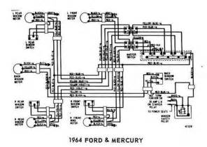 mercury comet wiring diagram comet mercury free wiring diagrams