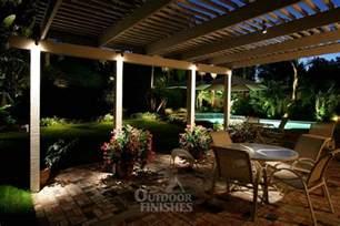 Patio Lighting Design Church Porch Designs Studio Design Gallery Best Design