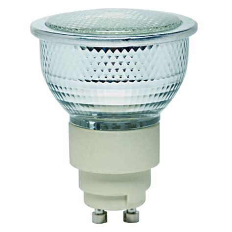 ceramic metal halide lamp electric ballast china metal