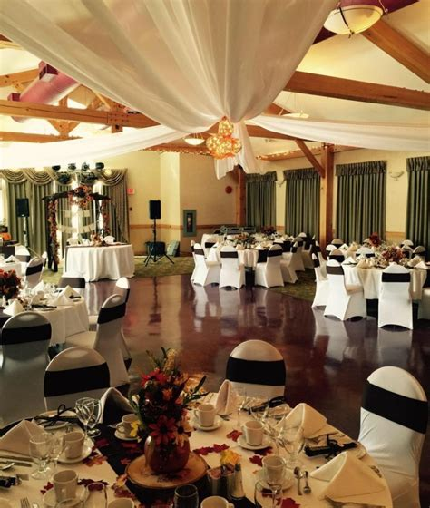 Event Direct Decor by Event Direct Decor 28 Images Event Decor Direct Named