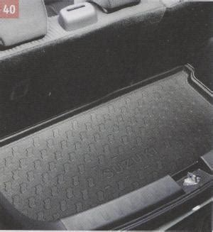yani glass bottom boat rigid moulded boot liner