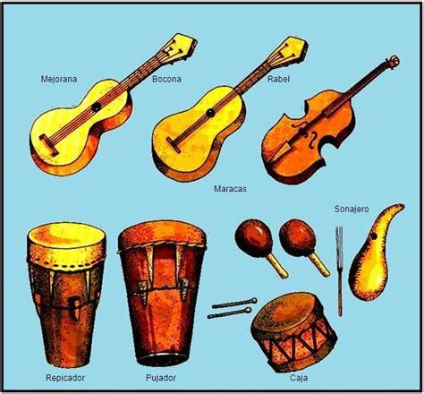 Imagenes De Instrumentos Musicales Folkloricos De Panama | instrumentos del folklore nacional panama patria son