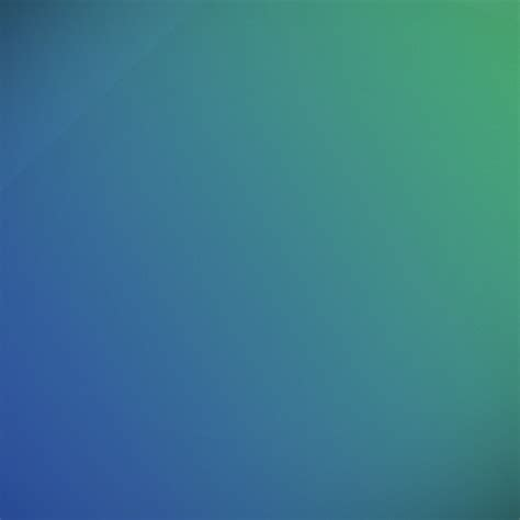 weekend ipad wallpapers  created  deko app ipad