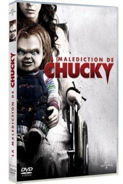 film chucky en streaming vf 1er site film streaming 2017 vrai hd gratuit en