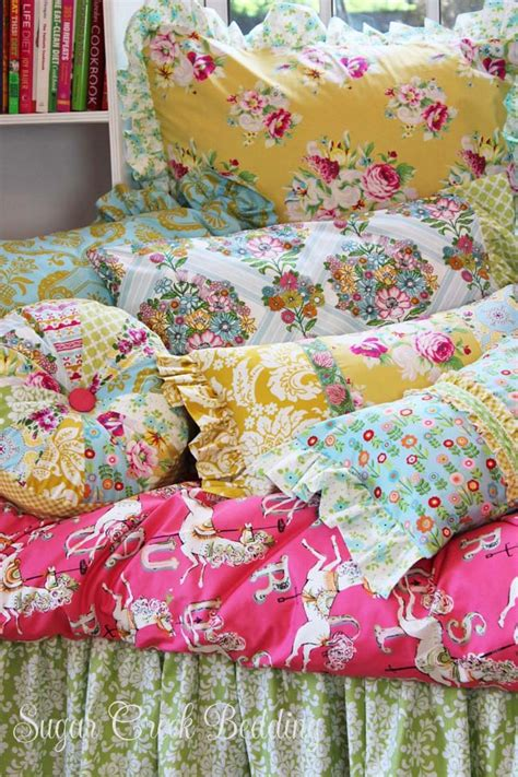 carousel bedroom carousel bedding 28 images dreaming of the perfect