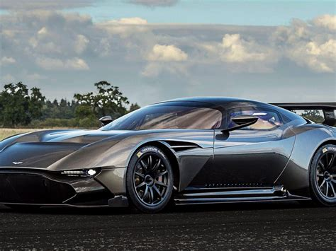 aston martin vulcan hd wallpaper