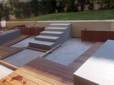 sistemazione giardini privati foto sistemazione esterna giardino privato di impresa