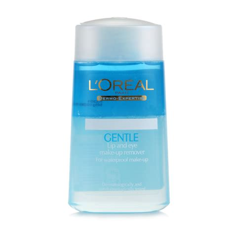 Pembersih Make Up L Oreal l oreal makeup remover reviews l oreal makeup remover prices equipments brand quality india