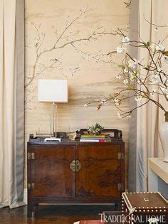 Vintage Japanese Dining Room 1000 Ideas About Antique Dining Rooms On