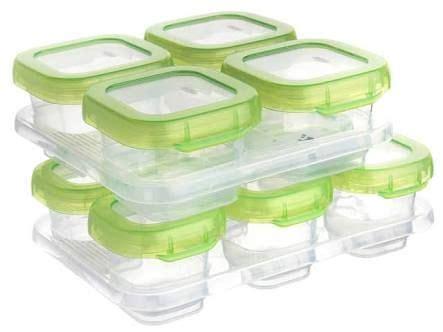 recipientes para congelar alimentos recipientes herm 233 ticos muy pr 225 ctico para guardar los