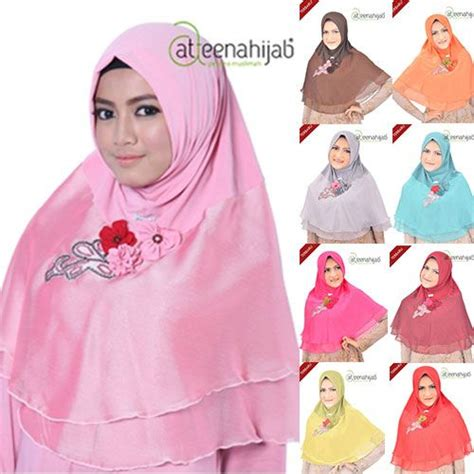 tutorial hijab syar i terbaru best 25 pashmina hijab tutorial ideas on pinterest