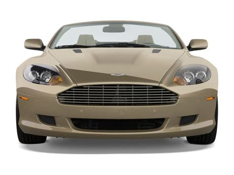electric and cars manual 2009 aston martin db9 electronic toll collection image 2009 aston martin db9 2 door volante auto front exterior view size 1024 x 768 type