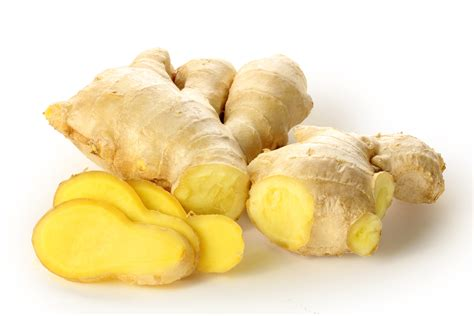 ginger root photo collections