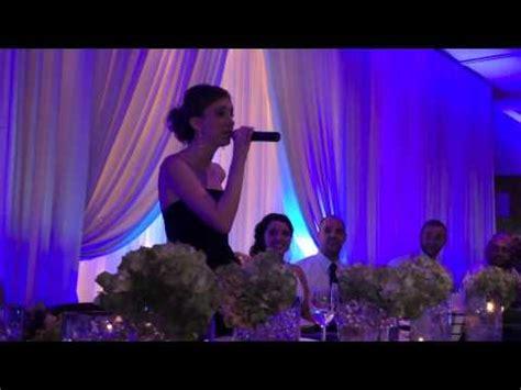 Wedding Song Rap by Wedding Toast Song Rap