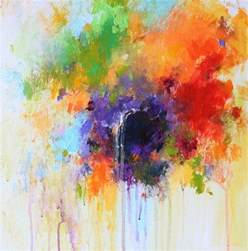 135 best art inspiration abstract images on pinterest