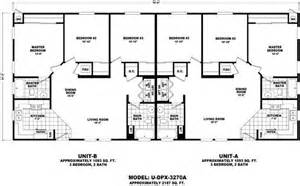 modular duplex floor plans mission style home floor plans modular duplex trend home