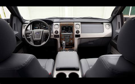 car manuals free online 2011 ford f250 interior lighting 2014 ford f 150 pickup interior h wallpaper 2560x1600 207007 wallpaperup