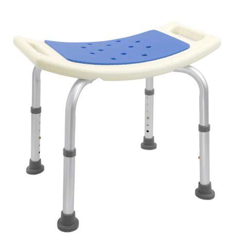 sgabello per vasca da bagno primematik sgabello per vasca ergonomico da doccia