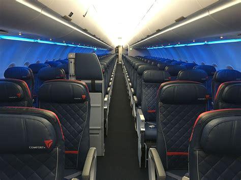 file interior of delta air lines airbus a321 jpg