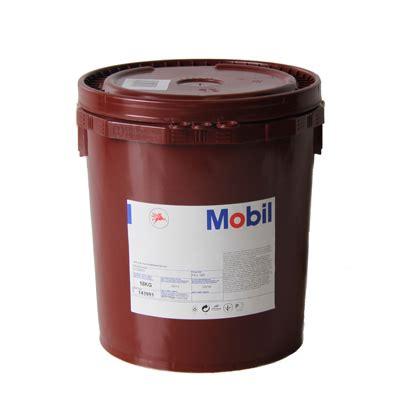 oils r us authorized exxonmobil lubricant distributor