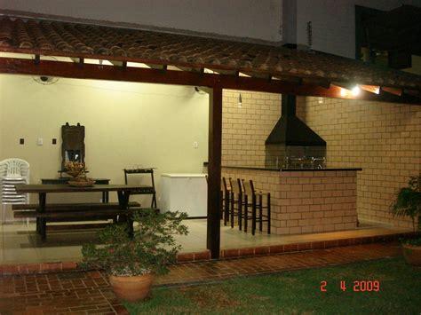 Area Casa by 193 Rea De Lazer Churrasqueira Decora 231 227 O De Casa