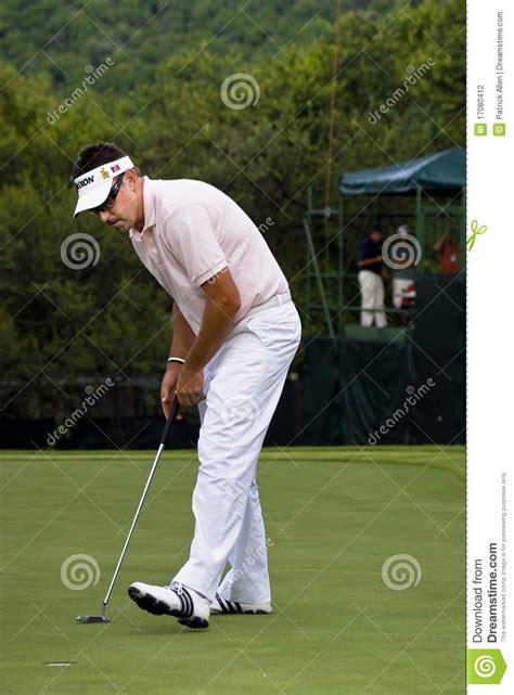 robert allenby golf swing robert allenby doral 2007 editorial photo cartoondealer