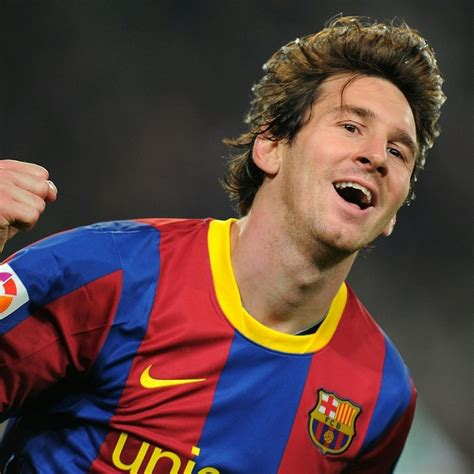 messi a biography by leonardo faccio 1000 images about leo messi on pinterest