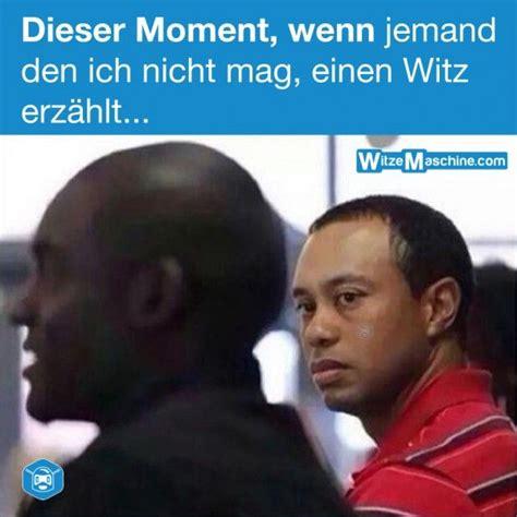Tiger Woods Meme - 95 best images about dieser moment wenn witze bilder und