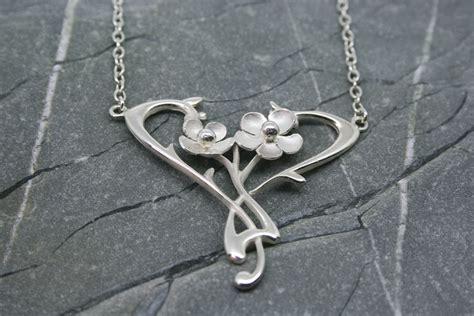 Handmade Cornish Jewellery - handmade jewellery cornwall 28 images hayley agar