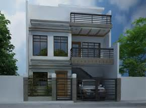 small house design and floor plans philippines small modern house design philippines home design and style
