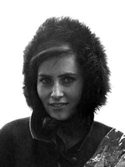 Janine MAGNAN : Biographie et filmographie