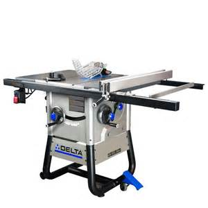 delta 36 725 10 in 13 contractor table saw lowe s canada