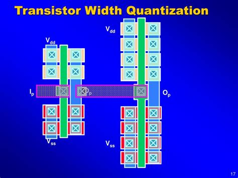 transistor error transistor error 28 images se140n 232287 pdf datasheet op bipolar power supply with error