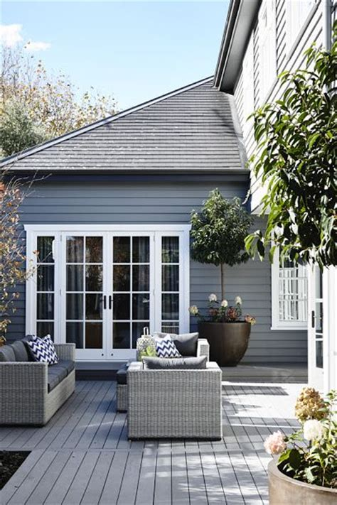dulux exterior house paint colors best 25 dulux exterior paint ideas on dulux