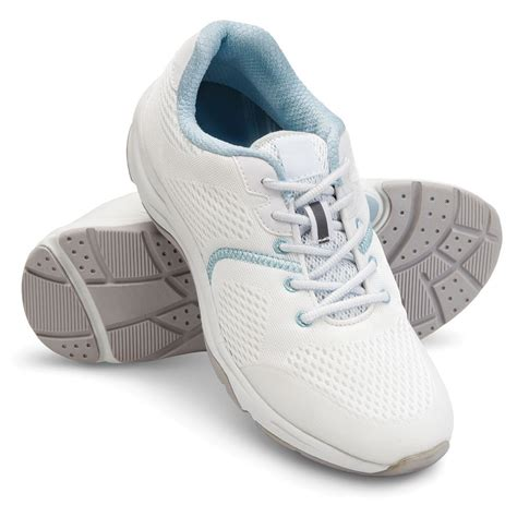 best athletic shoes plantar fasciitis the s plantar fasciitis athletic shoes hammacher