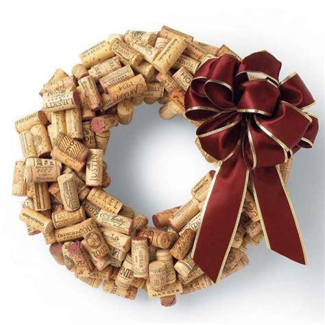 cork crafts projects wine cork crafts home design architecture