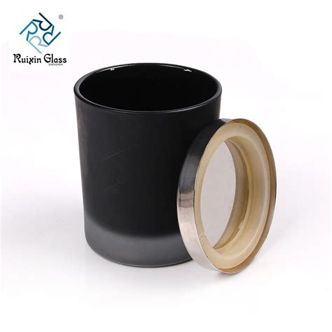Votive Candle Holder Manufacturers by China Black Votive Candle Holder Manufacturer And Black