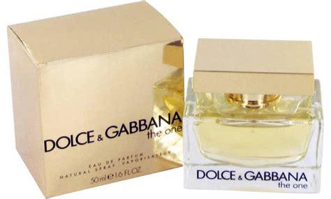 Dolce Gabanna Dg The One Parfum Original Reject the one perfume by dolce gabbana buy perfume