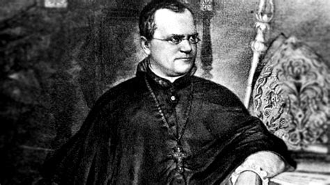 biography gregor mendel bbc radio 4 extra gregor mendel a monk and two peas