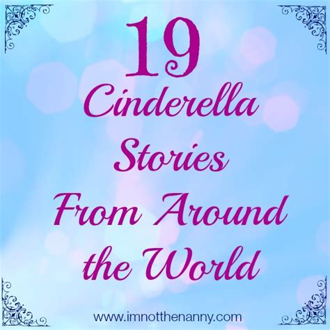 around the world on the cinderella how to embark on a cargo ship adventure books 19 cinderella stories from around the world i m not the