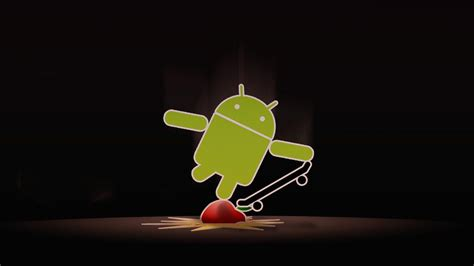 wallpaper android apple android vs apple wallpapers wallpaper cave