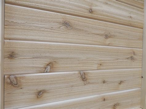 tongue and groove siding tongue and groove siding pine cedar cypress spruce
