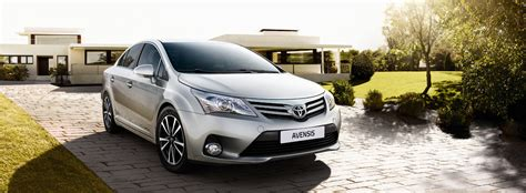 toyota germany toyota avensis tops j d power 2014 germany vehicle