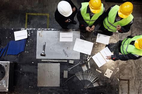 section 32 workers comp 250 000 fine for manufacturing business after work