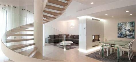 illuminazione in casa impianto di illuminazione led in casa caratteristiche